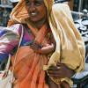India_C_04A